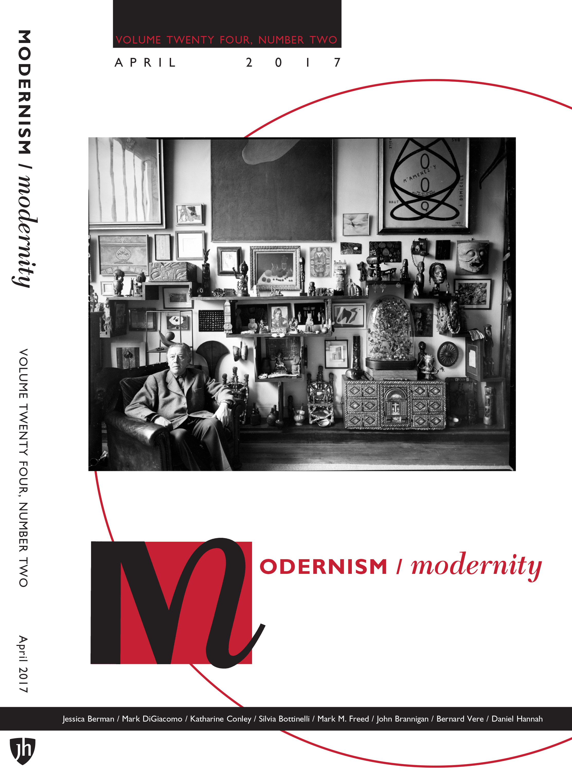 postmodernism 2 essay Post-modern gibberish essay generator may 28, 2014 generate your own postmodern nonsense here here is a sample of the politics, psychology, society tagged continental, essay, foucault, french, freud, generator, gibberish, lacan, marx, philosophy, postmodern.