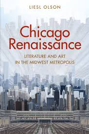 Chicago Renaissance Cover